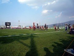 h-rugby2-02