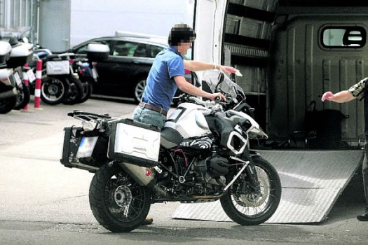 bmw-r1250gs-lc_01
